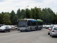 Вильнюс. Volvo 7700A BOU 840
