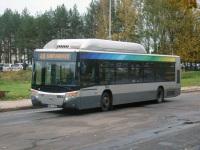 Вильнюс. Castrosúa City Versus CNG HEJ 592