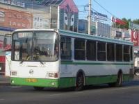 Липецк. ЛиАЗ-5256.36-01 ав597