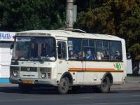 Липецк. ПАЗ-32054 ае040