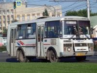 Липецк. ПАЗ-32054 ае224