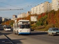ЗиУ-682 КР Иваново №208