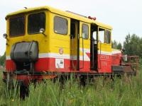 Великий Новгород. ЭСУ2А-179