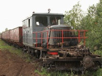 Великий Новгород. ЭСУ2А-709