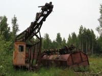 Великий Новгород. ППР2МА б/н