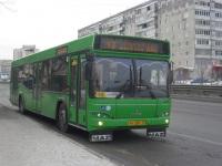 Тюмень. МАЗ-103.469 аа220