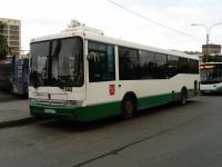 Санкт-Петербург. НефАЗ-5299-30-32 (5299CN) в062ак