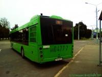 МАЗ-203.068 AH0477-7