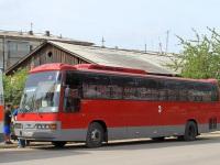 Амурск. Daewoo BH120H в392ка
