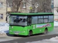 Амурск. Богдан А20111 в174уа