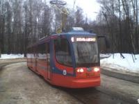 Москва. 71-623-02 (КТМ-23) №5607