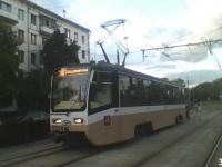 Москва. 71-619А (КТМ-19А) №5324
