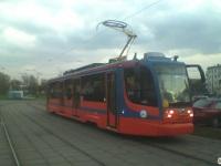 Москва. 71-623-02 (КТМ-23) №2659