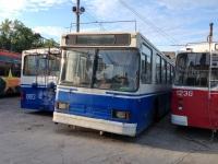 Саратов. АКСМ-20101 №(8813), АКСМ-20101 №(7862)
