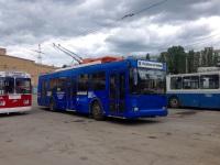 ТролЗа-5275.05 №1270