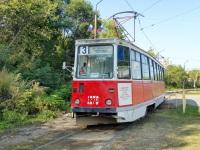 71-605 (КТМ-5) №1276