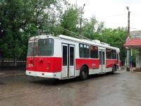 ЗиУ-682Г-016.04 (ЗиУ-682Г0М) №2274