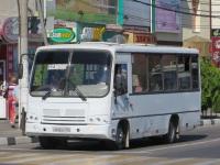 Анапа. ПАЗ-320402-03 с842ок