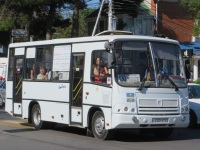 Анапа. ПАЗ-320402-03 т230ре
