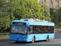 Москва. АКСМ-321 №7827
