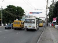 Рязань. ПАЗ-4234 се445, ГАЗель (все модификации) ак837