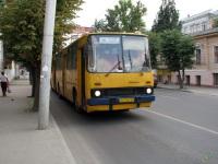 Рязань. Ikarus 280.02 ае048