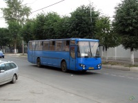 Рязань. МАРЗ-5277-01 ае555