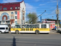 Самара. ЗиУ-682В-012 (ЗиУ-682В0А) №3124