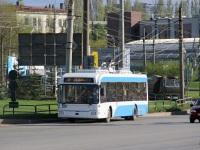 Самара. АКСМ-321 №3227