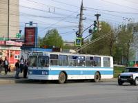Самара. ЗиУ-682В00 №34