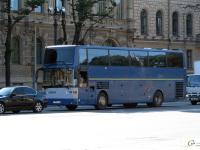 Санкт-Петербург. EOS 100 т733ех