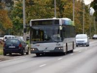 Вильнюс. Volvo 7700 ANV 208