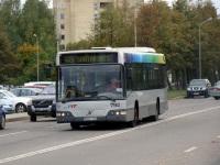 Вильнюс. Volvo 7700 BRN 736