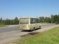 Минск. МАЗ-256.200 AA7099-5