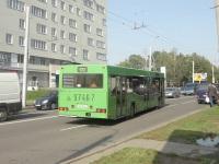 Минск. МАЗ-103.065 AA9746-7