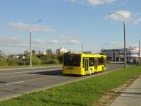 Минск. МАЗ-203.076 AK0640-7