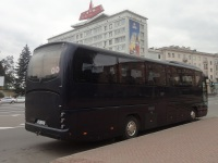 Минск. Neoplan N2216SHD Tourliner JR-2457