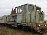 Рязань. ТУ4-2314