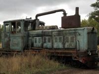 ТУ4-2314