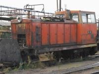 Рязань. ТУ8-0232