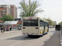 Саратов. Mercedes-Benz O405 в063ум