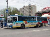 Саратов. Scania CN113CLB ат767