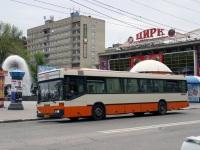 Саратов. Mercedes O405N ау640