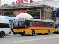 Саратов. Mercedes O405 ае699