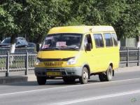 Сергиев Посад. ГАЗель (все модификации) ат328