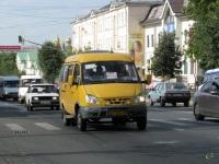 Сергиев Посад. ГАЗель (все модификации) ее304
