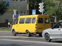 Сергиев Посад. ГАЗель (все модификации) ев306