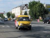 Сергиев Посад. ГАЗель (все модификации) ев345