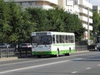 Сергиев Посад. ЛиАЗ-5256.25 ак725