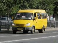 Сергиев Посад. ГАЗель (все модификации) вх419